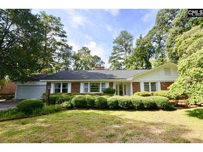 6430 Bridgewood Road Columbia, SC MLS# 461070