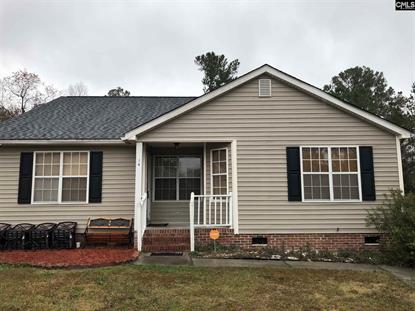 14 Northfield Court Columbia, SC MLS# 461087