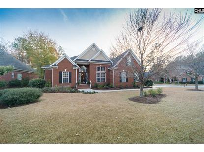 700 Harbor Vista Drive Columbia, SC MLS# 461112