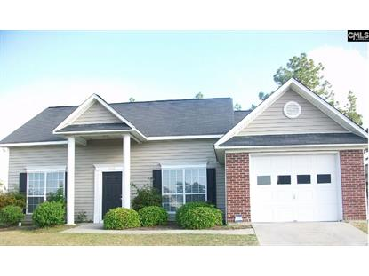 106 Sterling Cross Drive Columbia, SC MLS# 461116