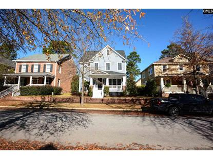 215 Lake Carolina Boulevard Columbia, SC MLS# 461121