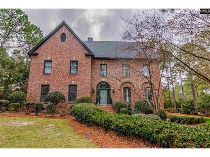 105 Wood Duck Columbia, SC MLS# 461130
