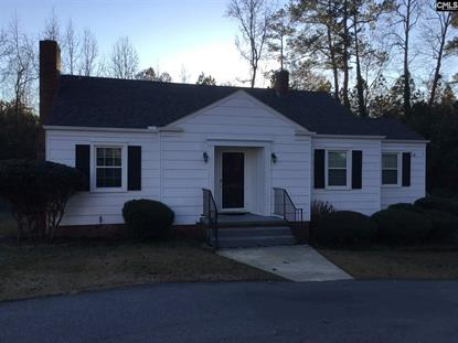 106 Palmetto Avenue Winnsboro, SC MLS# 461282
