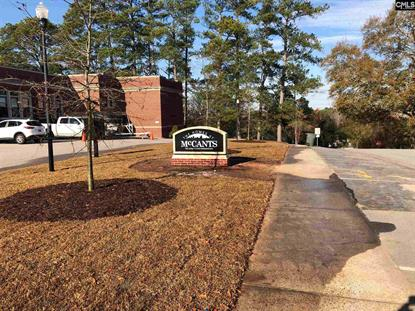 3501 Lyles Street Unit D Columbia, SC MLS# 461329