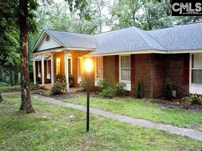 7909 Bay Springs Road Columbia, SC MLS# 461451