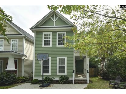 3718 Heyward Street Columbia, SC MLS# 461459