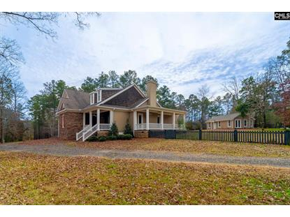 1028 Bookman Loop Road Winnsboro, SC MLS# 462449