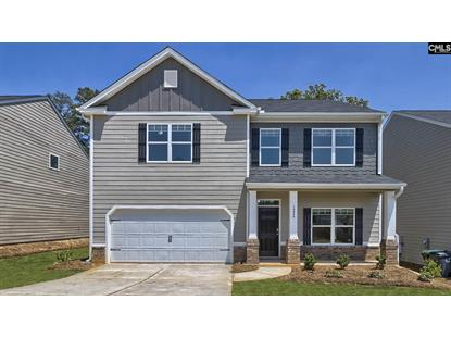 1224 Cypress Valley Drive, Chapin, SC
