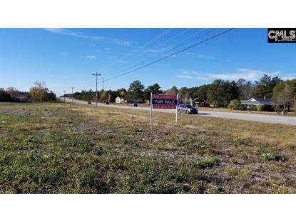 lot 5 Hwy. 378 Lexington, SC MLS# 462634