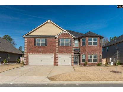 410 Lever Hill Road Chapin, SC MLS# 462652
