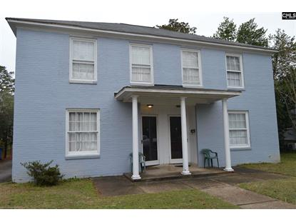 210 S Saluda Avenue Columbia, SC MLS# 462657