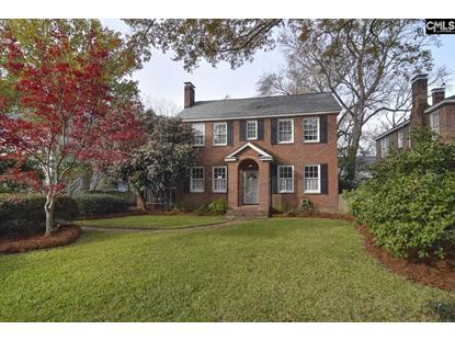 723 Sims Avenue Columbia, SC MLS# 462687