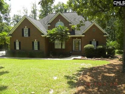 201 Lookout Pointes Drive Chapin, SC MLS# 462701