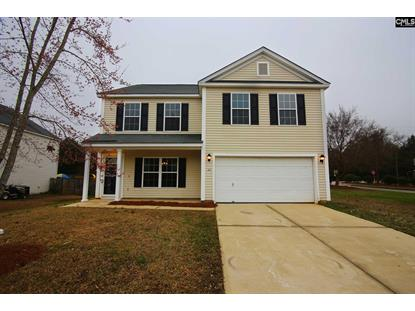 100 Eagle Pointe Dr Chapin, SC MLS# 462769