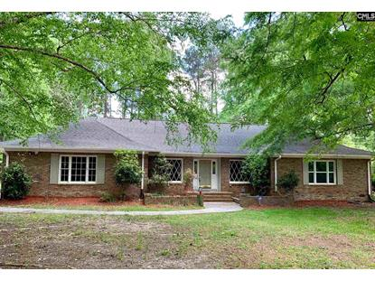 21 Olde Springs Road Columbia, SC MLS# 462963