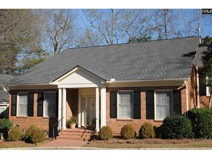 16 Summit Place Columbia, SC MLS# 462978