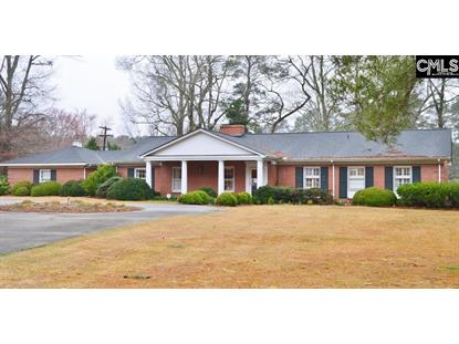 657 Lee Street Johnston, SC MLS# 462987