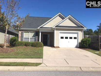 902 Nannyberry Lane Columbia, SC MLS# 463027