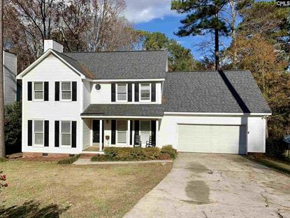 433 Winding Way Columbia, SC MLS# 463051
