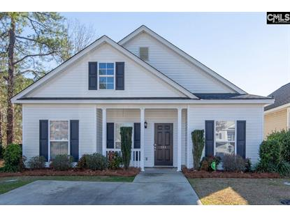 201 Windsor Trace Drive Columbia, SC MLS# 463060