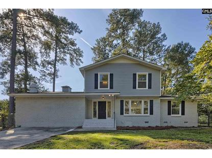 9510 Commonwealth Boulevard Columbia, SC MLS# 463072