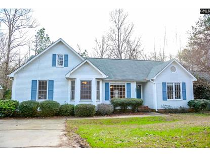 200 Torbay Road Columbia, SC MLS# 463151