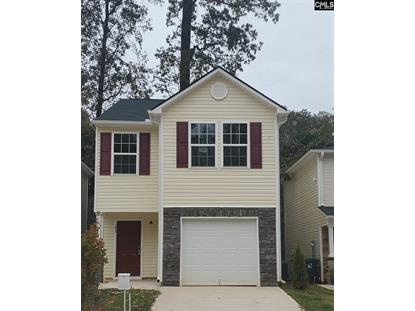 153 Tybo Drive Lexington, SC MLS# 466601