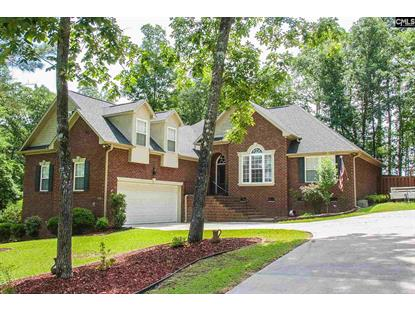 Sumter SC Real Estate for Sale : Weichert com