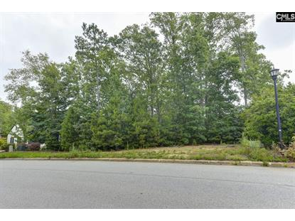 232 Clubside Drive Lexington, SC MLS# 474032