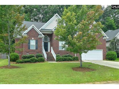109 Red Ash Lane Lexington, SC MLS# 474774