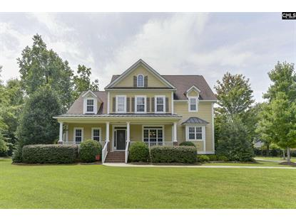 203 Clubside Drive Lexington, SC MLS# 477839