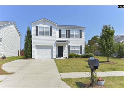 118 Drooping Leaf Drive Lexington, SC MLS# 479098