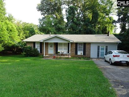 120 Cherry Hall Drive Lexington, SC MLS# 479757