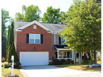 424 Richmond Farm Court Lexington, SC MLS# 480367