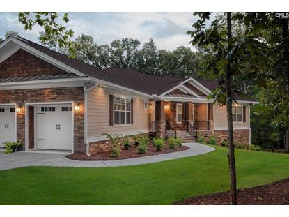 411 Midway Woods Drive, Lexington, SC