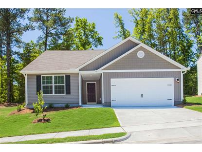 203 Common Reed Drive Gilbert, SC MLS# 480491