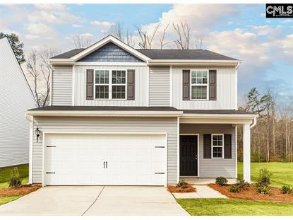 207 Common Reed Drive Gilbert, SC MLS# 480494
