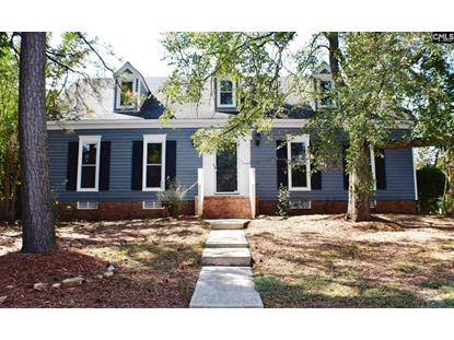 100 Old Pond Lane Columbia, SC MLS# 481263