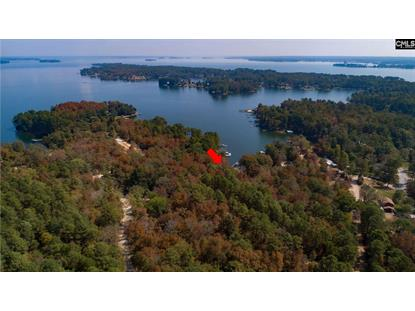 1302 Rock Island Point Gilbert, SC MLS# 481311