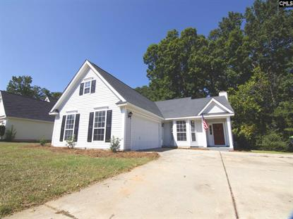 427 Hayfield Lane Lexington, SC MLS# 481352