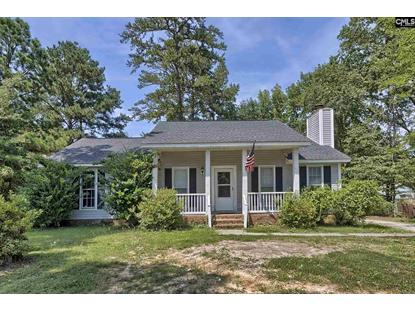 113 River Song Road Irmo, SC MLS# 481512