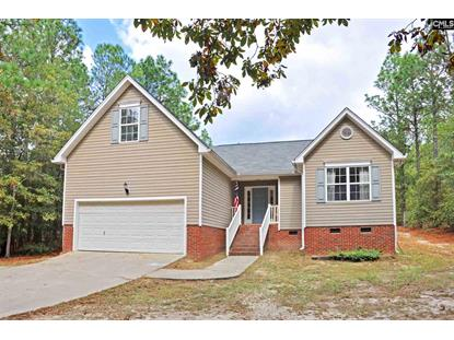 225 Cedar Branch Court Gilbert, SC MLS# 481547
