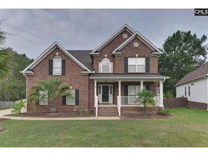 10 Leaminghouse Court Irmo, SC MLS# 481595