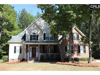 108 Fair Ridge Road Blythewood, SC MLS# 481636