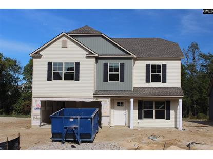 3143 Gedney (Lot 195) Circle Blythewood, SC MLS# 481739