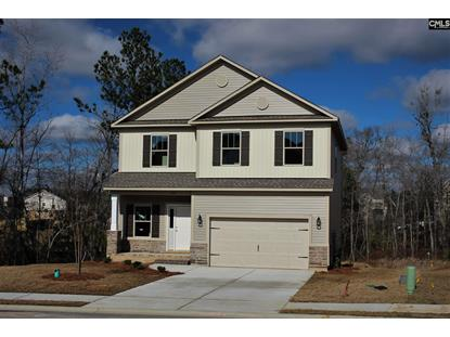 564 Holland (Lot 201) Road Blythewood, SC MLS# 481740