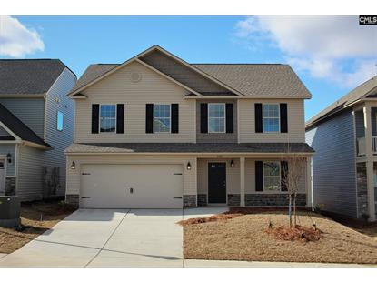 3180 Gedney (Lot 275) Circle Blythewood, SC MLS# 481743