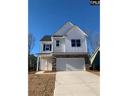 428 Manhasset Court Blythewood, SC MLS# 481756