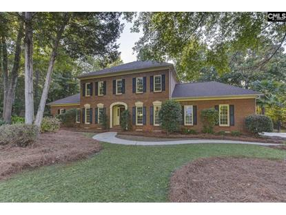 157 Williamstown Way Columbia, SC MLS# 481785