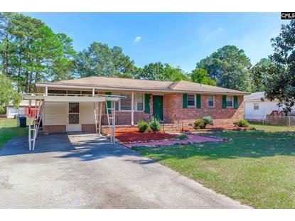 337 Rose Drive Lexington, SC MLS# 481789